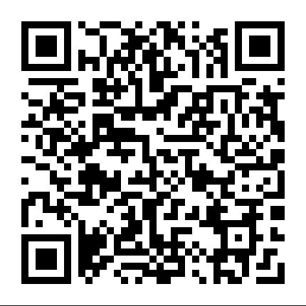 微认可积分管理二维码